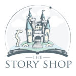 Review from The Story Shop